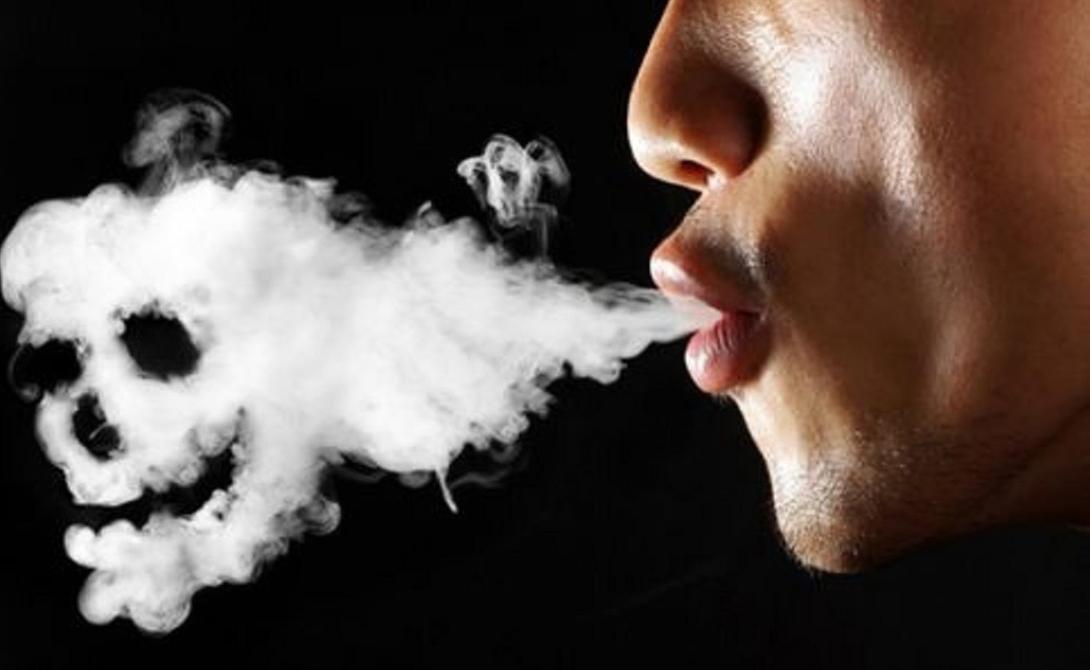 Распространенная ошибка Многие считают, что легче будет снижать количество выкуренных за день сигарет. Никола Хоули, работающий над проблемой никотиновой зависимости в Оксфордском университете, опубликовал исследование, полностью опровергающее этот способ. Согласно последним полученным данным, проще всего будет как раз резко прекратить употреблять табак.