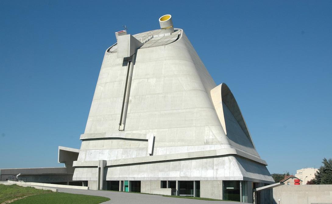 Архитектура Ле Корбюзье Конструктивист Ле Корбюзье работал в десятках стран. Его архитектурные творения можно увидеть в Аргентине, Бельгии, Франции, Германии, Индии, Швейцарии и Японии. С июля этого года все они входят в число памятников ЮНЕСКО.