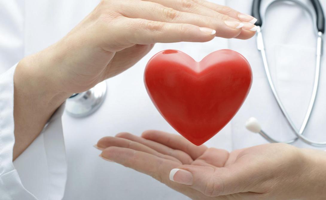 Витамин D Недавно финские ученые опубликовали результаты исследования, неопровержимо доказывающие корреляцию между нехваткой витамина D и заболеваниями сердечно-сосудистой системы. Оказалось, что этот витамин придает тонус стенкам артерий, а они, в свою очередь, обеспечивают необходимый приток крови к сердцу. Старайтесь соблюдать свою ежедневную норму витамина: для взрослого человека она составляет 200 ME/сутки.