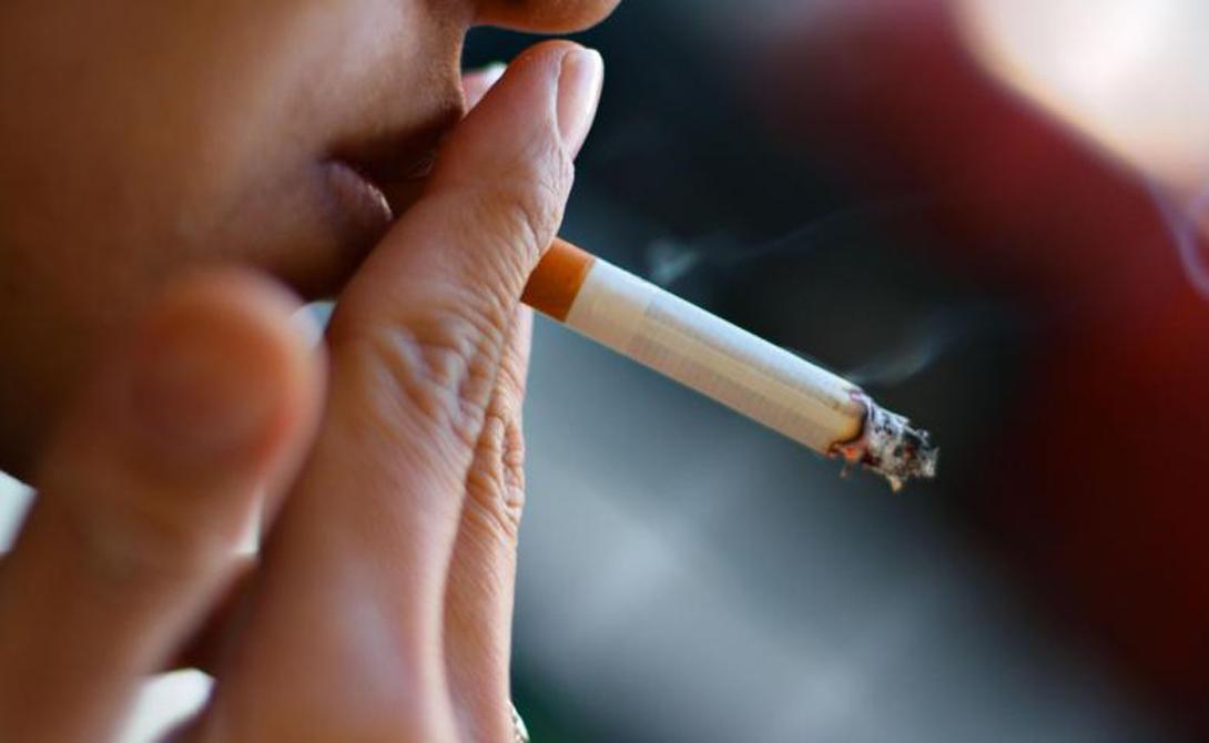Профилактика Жизненно важно не только получить действенные способы борьбы с раком и понять основные триггеры болезни, но и разработать грамотные профилактические меры. Довольно простые методы могут действительно уберечь вас от серьезной проблемы: нужно просто исключить из своей жизни все факторы риска. Курение, солнечные ожоги, чрезмерное употребление алкоголя, отсутствие физической активности — вот основные причины, ведущие к развитию раковых опухолей. Другим ключевым фактором остается возраст. Уже после сорока лет организм становится гораздо более чувствителен к внутренним атакам. Отис Браули, главный медицинский сотрудник Американского онкологического общества, говорит, что человек должен смирится с возникновением опухоли в определенный момент жизни — такова уж природа эволюции.