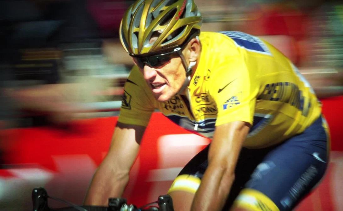Новый этап Наконец, количество погибших атлетов (а их можно считать десятками) заставило государства всей планеты принять более жесткие меры по борьбе со стимуляторами. 10 ноября 1999 года создается WADA, Всемирное антидопинговое агентство. Следующие же Олимпийские игры (Сидней, 2000 год) прошли под строгим контролем WADA. Еще через пару лет химик Дон Кэтлин синтезирует первый тест, способный распознать синтетические анаболические стероиды.