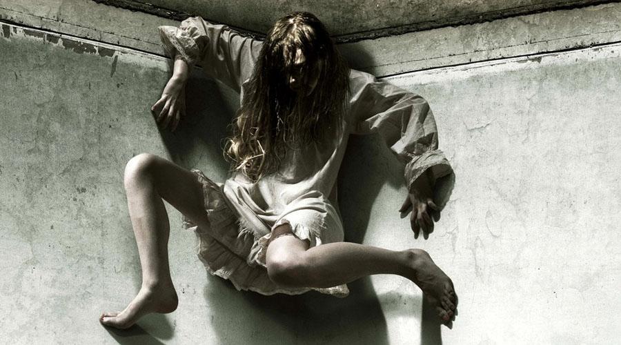 Аннелиз Мишель Девочка страдала припадками эпилепсии и состояние ее ухудшалось с каждым днем. В психиатрической больнице Аннелиз втайне навещали двое священников, решивших провести обряд экзорцизма. 70 обрядов подряд истощили несчастную до смерти. Священникам и родителям было предъявлено обвинение в непредумышленном убийстве, а по истории Аннелиз сняли фильм «6 демонов Эмили Роуз».