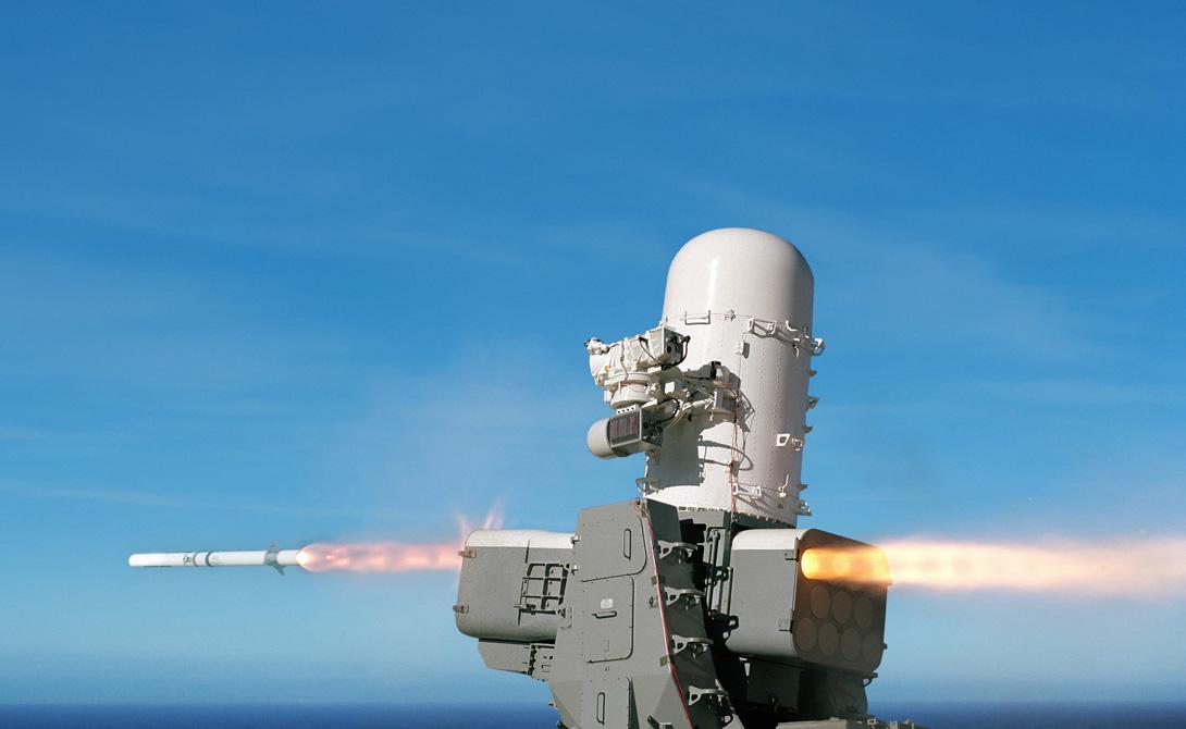 Raytheon CША Знаменитые противотанковые комплексы Javelin — детище как раз этой массачусетской компании. Raytheon считается одним из крупнейших производителей и экспортеров оружия в мире.