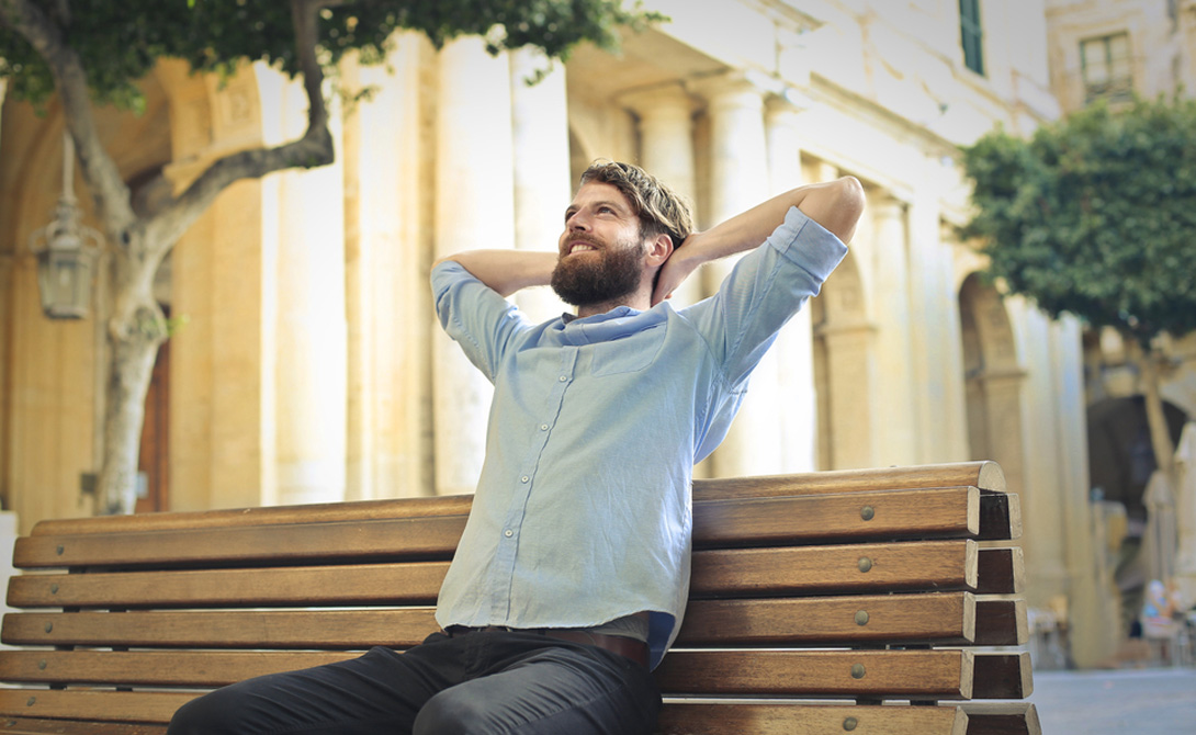 Работа мозга Голодание фактически увеличивает количество здоровых клеток головного мозга. Отсутствие больших количеств еды уменьшает окислительный стресс, митохондриальную дисфункцию и противостоит снижению когнитивных функций. Кроме того, разумная диета повышает вашу способность сосредотачиваться и концентрироваться на одном деле.