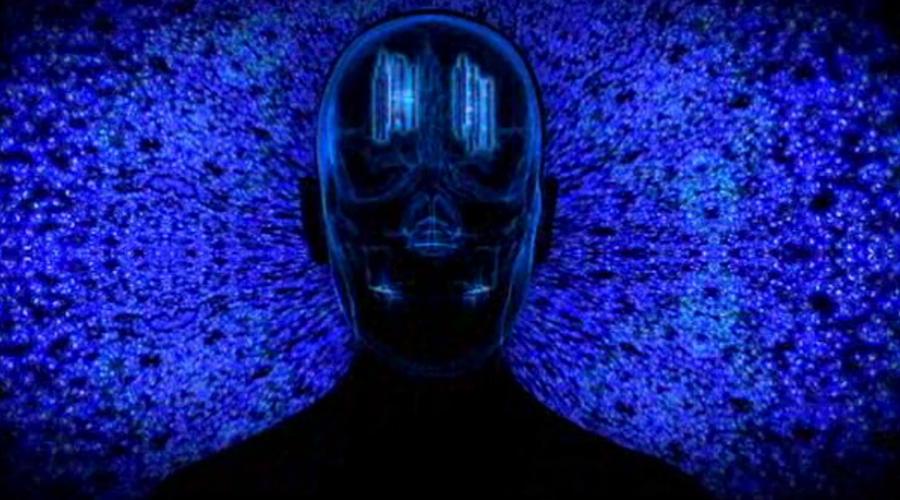 Гиппократ все знал Собственно говоря, идея о деятельности мозга совсем не нова. Еще Гиппократ (460-377 года до н.э.) говорил, что ничто кроме разума не рождает радости, смех, мотивацию, уныние и прочие присущие человеку чувства. Только через этот орган мы получаем мудрость и знания, а также способность видеть, слышать и осязать окружающий мир.