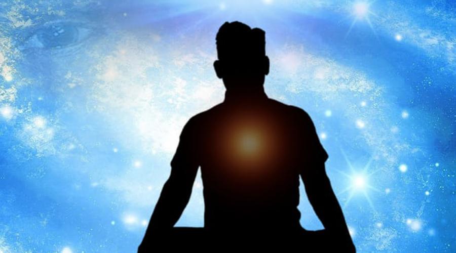 Вся работа мозгу Душа для людей — то место, где зарождаются эмоции, мотивация, где формируется высшая умственная активность. Ощущения, воспоминания, рассуждения также хранятся здесь. Но, по сути, у природы нет никакого стимула создавать какой-то дублирующий орган, ведь разум уже выполняет все те же самые функции.