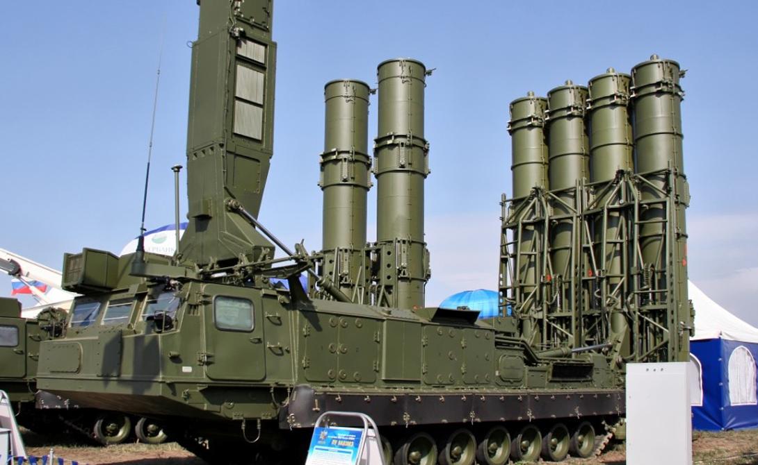 Алмаз-Антей Россия ПВО, системы слежения и радиоперехват: российский военный концерн «Алмаз-Антей» хорошо известен на мировом рынке. В последних конфликтах Ливана и Ирака активно используется система S-300, способная поразить цель на расстоянии в 250 километров.