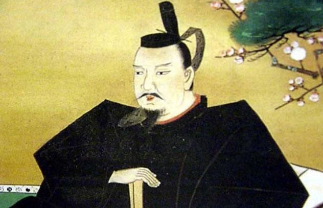 Сугавара-но Митидзанэ Высокопоставленный ученый, поэт и придворный 9-го века занимал важные должности в японском суде. Император решил, будто Сугавара замышляет заговор и сослал его губернатором небольшого острова, где несчастный окончил свои дни. Вскоре начались необъяснимые пожары и эпидемии. Страшась возмездия духов, император поспешил посмертно возвести Сугавара-но Митидзанэ в пантеон божеств. Как ни странно, это помогло. В современной Японии божка до сих пор почитают под именем Тэндзин.
