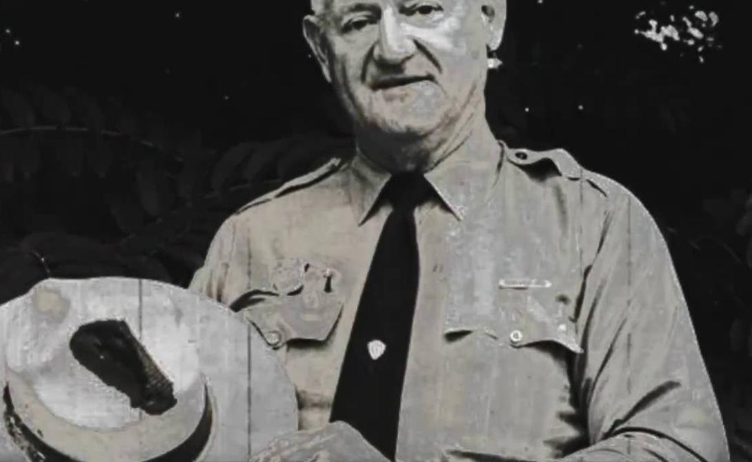 Громоотвод Рой Кливленд Салливан стал настоящим магнитом для молний. В период между 1942 и 1977 годами в него попали целых семь молний. Последние случаи, судя по автобиографии, Салливана даже не удивили.