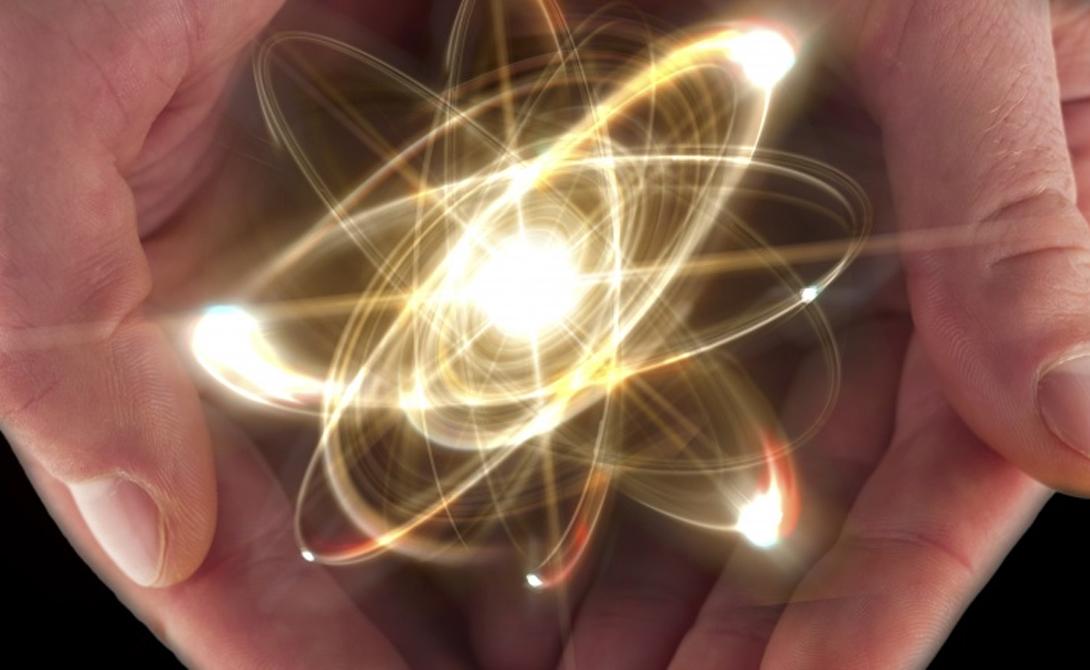 Творцы Черные дыра создают новые вселенные. Скорее всего. Такую теорию активно продвигают физики в последний год, а первым эту странную идею высказал Стивен Хокинг. Дело в том, что сингулярность черных дыр нарушает существующие физические законы, а значит их деятельность регулируется в других вселенных. Тех, которые сами дыры и порождают.