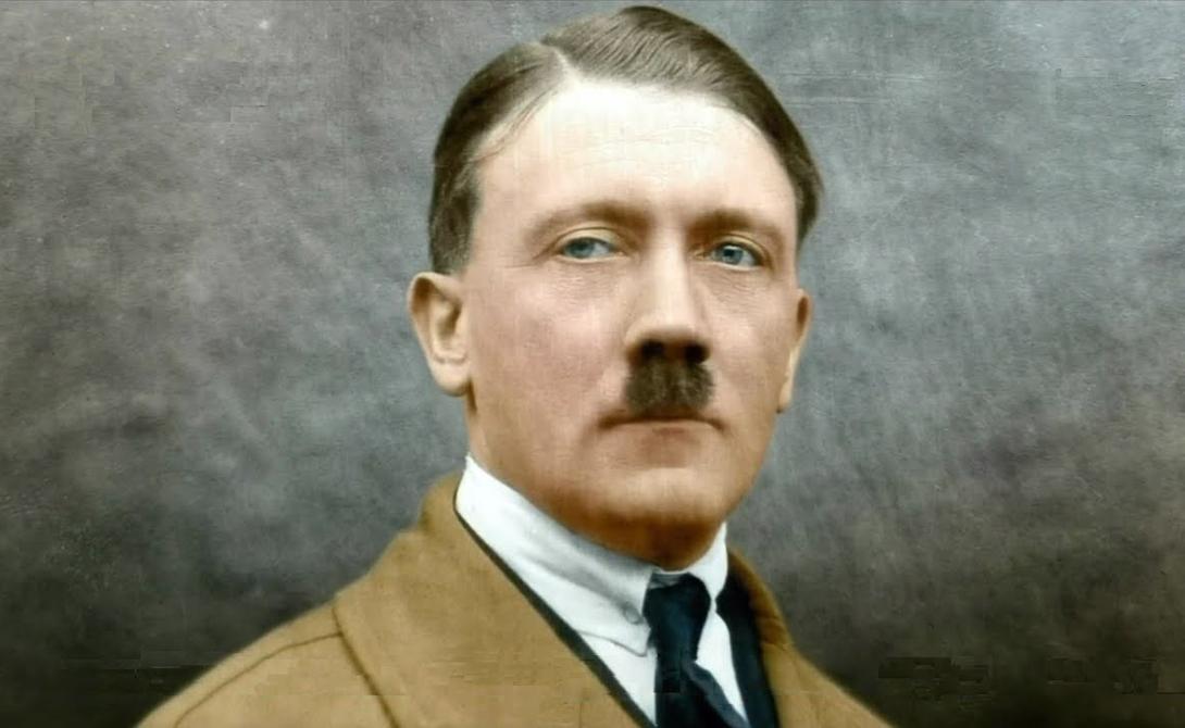 Гитлер миротворец Мировая пресса и в самом деле чествовала Гитлера миротворцем. В 1938 году кровавый диктатор заключил Мюнхенские соглашения, якобы спасая целую область, где жили судетские немцы. По факту же, эти соглашения значили, что Чехословакия лишается независимости — таким образом фюрер подготавливал почву к внезапному вторжению в регион.