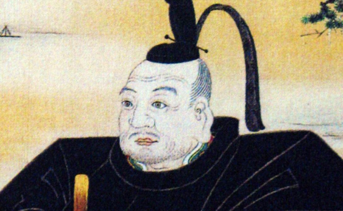 Токугава Иэясу Великий Токугава Иэясу изначально был союзником Ода Нобунага. После смерти преемника Нобунага, Тоётоми Хидэёси, Иэясу собрал собственную армию и затеял долгую, кровопролитную войну. В результате он в 1600 году установил правление сегуната Токугава, продержавшегося до 1868 года.