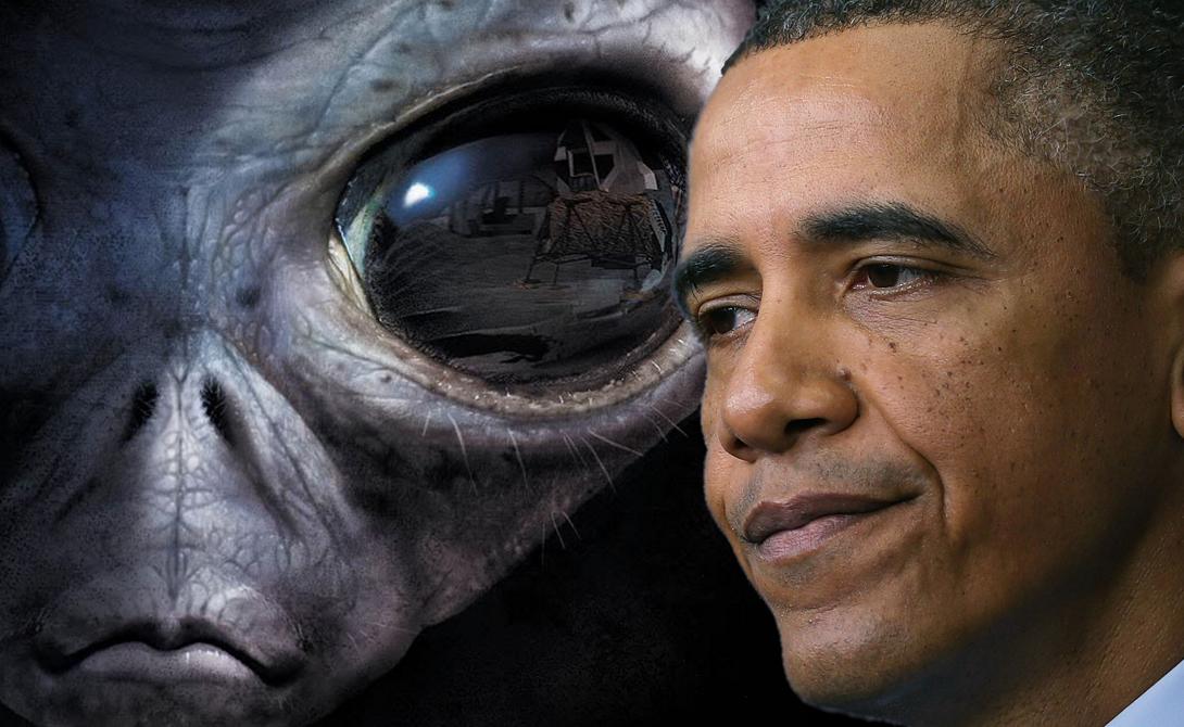 Разоблачения Митчела В распоряжении хакеров из Wikileaks оказались письма доктора Эдгара Митчелла, шестого человека ступившего на Луну. Бывший астронавт отправлял письма Бараку Обаме и Хиллари Клинтон, но так и не дождался ответа. Митчелл даже попытался потребовать открытия секретной информации через газету, однако его публикация была отвергнута.
