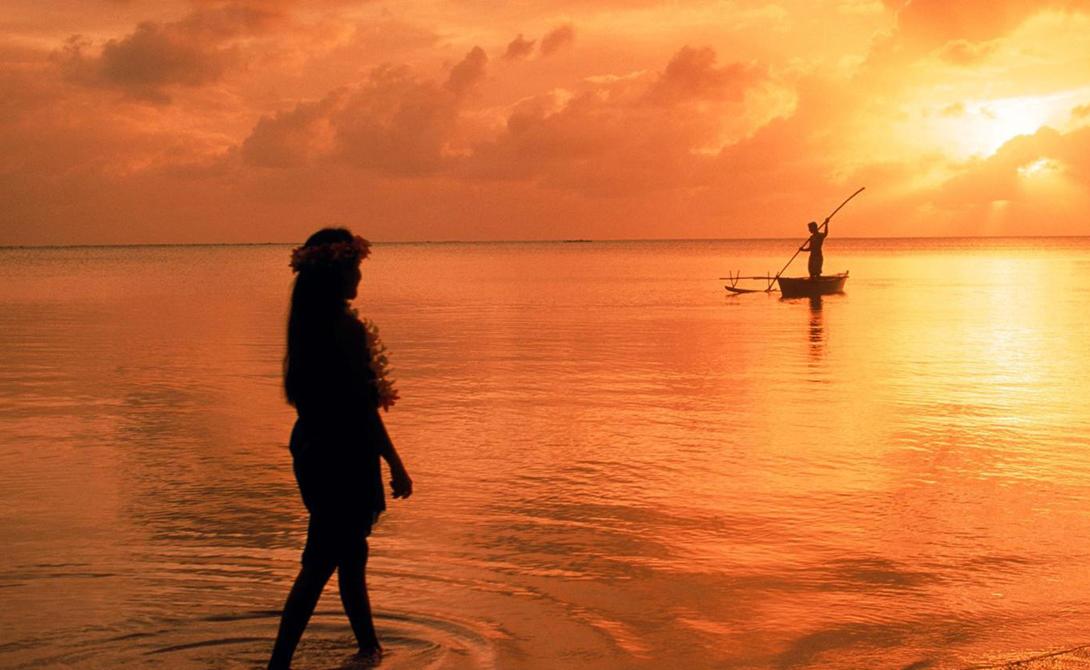 Где именно Физически Point Nemo равноудалена от нескольких островов: морякам придется пройти 2 600 километров до Питкэрна на севере, Моту-Нуи на северо-востоке и острова Махер на юге. Вот точные координаты этого местечка, если вам вдруг вздумается попутешествовать: 48°52.6′ ю.ш. 123°23.6′ з.д.