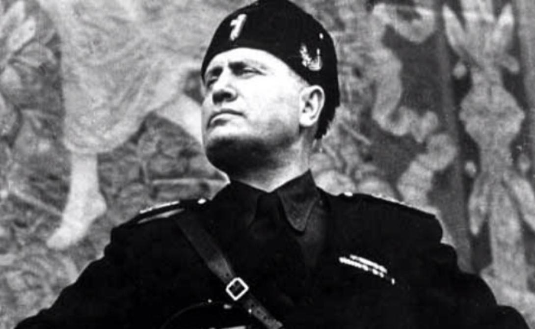 Друг Бенито Интересно, что ближайший соратник Гитлера, итальянский диктатор Бенито Муссолини, также имел все шансы получить престижную премию. В 1935 году Будапештский университет номинировал отца фашизма на ту же Нобелевскую премию мира, но в ту пору Муссолини уже вовсю готовился к захвату Эфиопии и не стал отвлекаться на всякую ерунду.