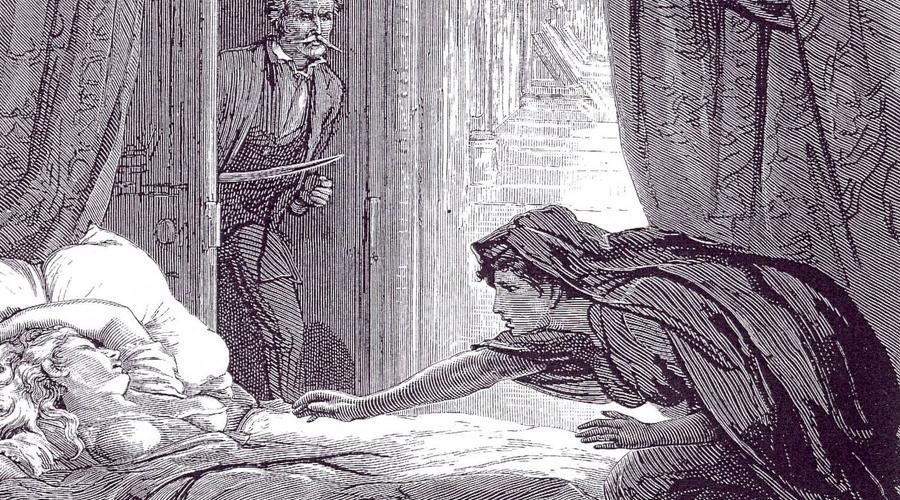 Саутуэлл Великобритания Чопорные британцы никогда не отличались склонностью к излишнему мистицизму. Тем не менее, в существование вампиров верили и здесь. В 2010 году археологи вскрыли целый ряд разбросанных по округу Ноттингемпшира склепов. Все найденные в них останки (всего обнаружилось более 50 тел) подверглись одинаковой процедуре: сердце вырезано, верхние клыки выдраны и отрезаны большие пальцы рук. Именно так рекомендовала бороться с кровопийцами одна из сохранившихся проповедей местного пастыря, жившего еще в XIV веке.