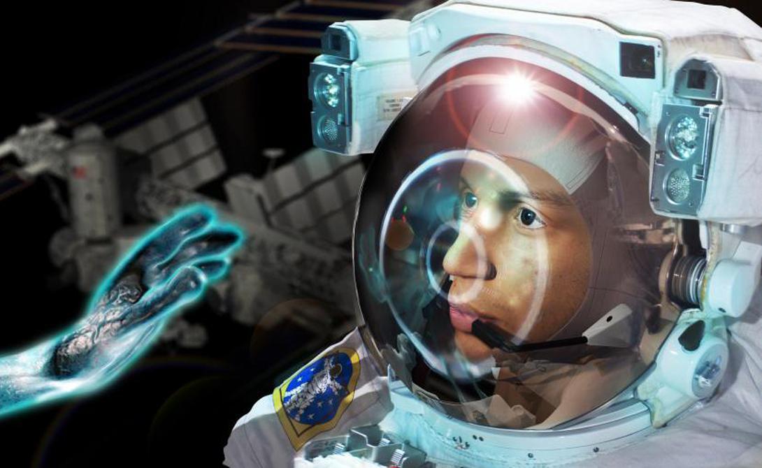 База в Розуэлле С подтверждением информации о существовании инопланетной жизни выступал в свое время и другой американский космонавт, Гордон Купер. Он утверждал, что в Розуэлле действительно разбилась летающая тарелка. Эти данные Купер получил из анонимного источника в Пентагоне: база Розуэлл не только существует, но и активно действует до сих пор.