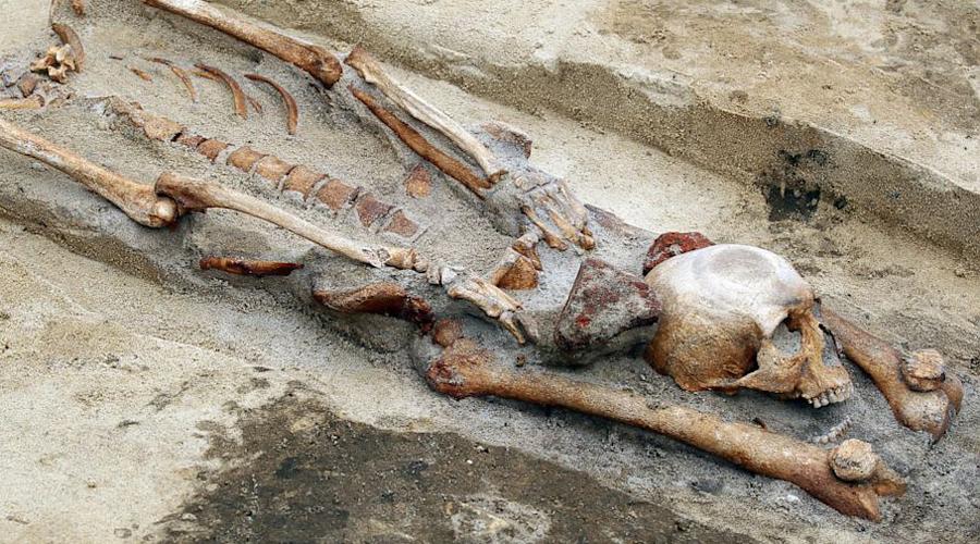Созополь Болгария Для тех, кто интересуется вампирской тематикой всерьез, Болгария может стать настоящим кладезем информации. Вплоть до середины XX века здесь находили вполне свежие захоронения, тела из которых были изуродованы по всем правилам охотников за вампирами. Лет двадцать тому назад неподалеку от курортного Созополя было случайно вскрыто целое кладбище с множеством пронзенных кольями могил.