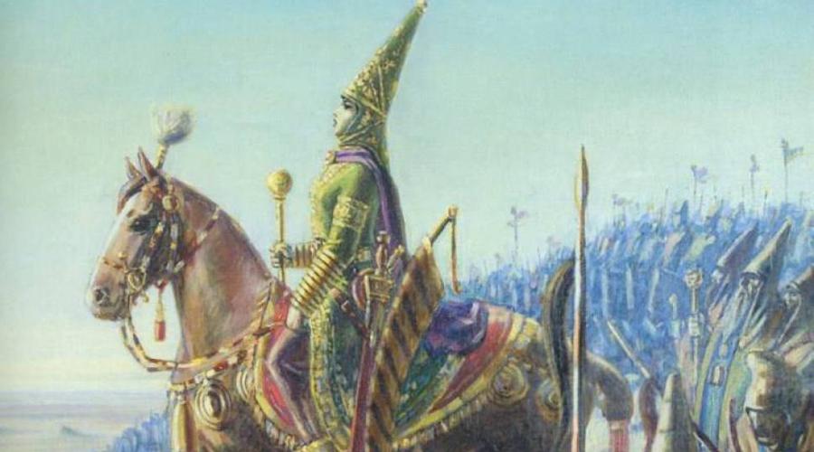 Томирис, королева-воительница Томирис считается самой свирепой женщиной из всех когда-либо живших. Эта красотка обладала нулевой терпимостью к тем, кто рискнул посягать на ее территорию, или на ее трон. Мудрая, дикарски жестокая девушка прославилась военными победами. Кроме того, Томирис была известна изобретательными пытками — к примеру, королева заставляла неугодных совершать самокастрацию.