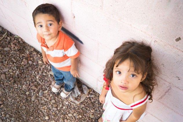 Картель Тамплиеров Мексика Квазирелигиозный преступный синдикат из Мексики разработал целую сеть, предназначенную для похищения жертв. Тамплиеры специализируются на детских органах, поскольку продать их можно намного дороже взрослых. Самое ужасное, что во многих мексиканских деревнях родители сами продают детей из-за нищеты.