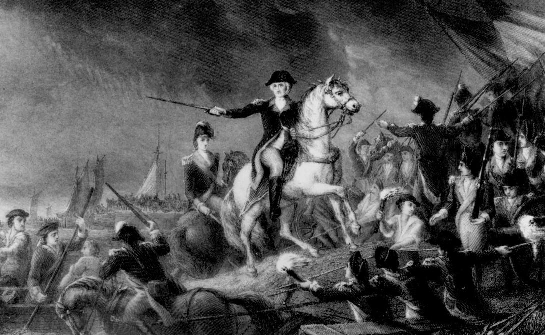 Дыхание революции Разрушительные шторма и ураганы, пронесшиеся по территории Франции 13 июля 1788 года, уничтожили практически все запасы продовольствия страны и разорили поля. Снижение налоговых поступлений и начавшийся голод вынудили Людовик XVI собрать Генеральные Штаты, французский эквивалент парламента. Бедный король не знал, что тем самым закладывает фундамент будущей революции.
