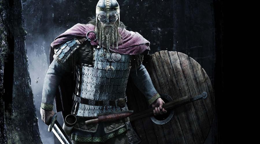 Нормандцы Викинги были настоящим бичом древней Европы. Дело в том, что населению современной Дании, Исландии и Норвегии выращивать скот и урожай на своих ледяных территориях было крайне затруднительно. Единственным шансом выжить оставались нападения на прибрежные государства, которые со временем превратились в полномасштабные набеги. Неудивительно, что при таких условиях целые народы превращались в настоящие касты свирепых воинов.