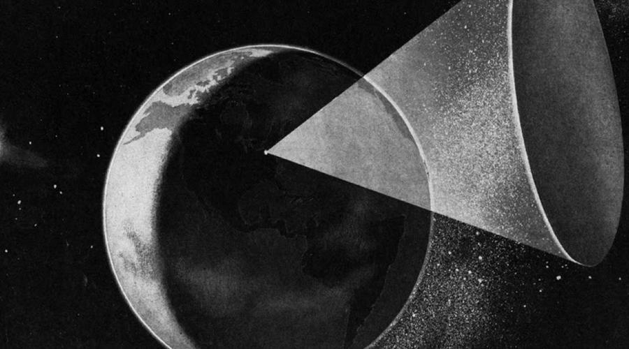 Космическая станция На реализацию космической программы немецкие ученые предполагали затратить не более 50 лет. Звучит будто фантастика, но первые победоносные шаги внушили фюреру идею безусловной победы над войсками союзников. Однако, победу нужно будет еще и удержать в руках — для этого и нужна была космическая программа. В недрах технических подразделений Аненербе родился проект космической станции, вся поверхность которой представляла бы огромное зеркало диаметром в три квадратных километра. Математически, отражение солнечных лучей таким зеркалом на землю могло бы уничтожать даже бронетехнику. В качестве подтверждения притязаний Третьего Рейха не только на земное, но и на галактическое владычество можно привести доказанные случаи вывода Фау-2 в космическое пространство.