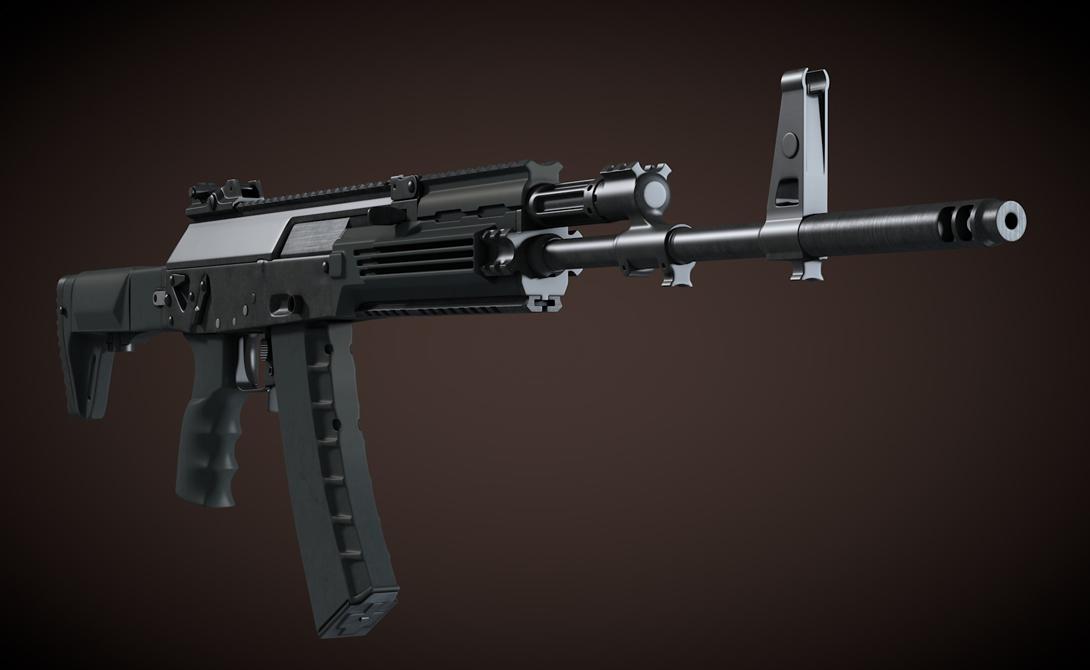 Отказоустойчивость: АК-74М АК-74М, равно как и более совершенный АК-12, является оружием с высокой надежностью. Эксперты отмечают способность разработки отечественного концерна выполнять свои функции при крайней степени загрязнения. АК — нетребовательное, но очень функциональное оружие, которое как нельзя лучше подходит для армии: простое в сборке, высокая надежность работы в тяжелых условиях.
