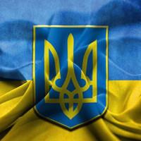 Кто такие украинцы на самом деле