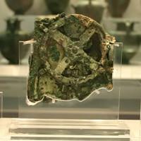 Антикерский артефакт: самый загадочный механизм древности