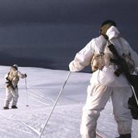 Горный спецназ: войска без страха и упрека