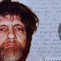 Унабомбер: кем был главный экотеррорист прошлого века
