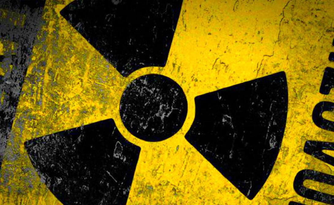 Противопехотные мины Во время Вьетнамской войны потери армии США от противопехотных мин достигли 60%. Заминированные поля уносят жизни спустя много лет после боевых действий, притом что подрываются на них уже мирные жители. Запрет на применение противопехотных мин (принят в Оттаве в 1997 году) до сих пор многими странами считается лишь формальностью.