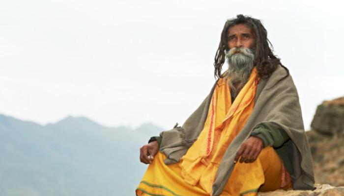 Его основали индийцы Монастырь Шаолинь является неотъемлемой частью китайской культуры, но основателем его был странствующий буддийский монах из Индии — Батуо. Под его руководством был построен первый монастырь, который постепенно развился в целую школу.