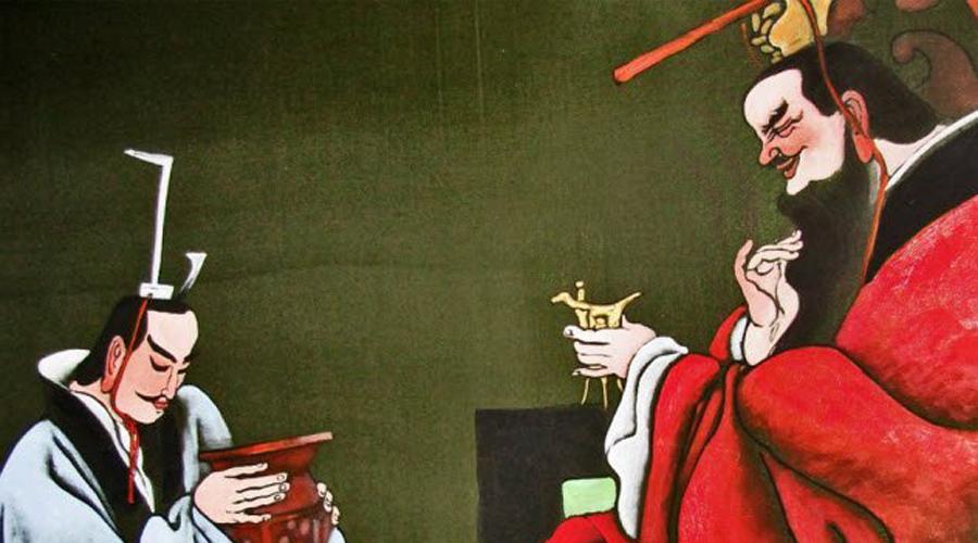 36 стратагем Китай Этот древний трактат об искусстве войны был случайно обнаружен в лавке старьевщика. «36 стратагем» представляет собой собрание тактических уловок, которые могут быть использованы военачальником для достижения скрытой цели. Само понятие о стратагеме существует в Китае вот уже три тысячи лет: это определенный алгоритм поведения, позволяющий получить видимое преимущество даже над более сильным противником.