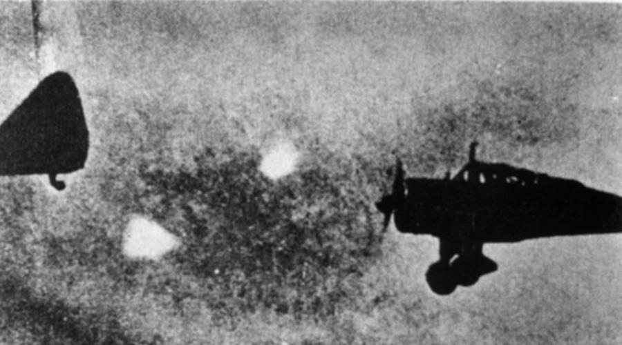 ТОП-7 самых реальных доказательств контактов людей с НЛО