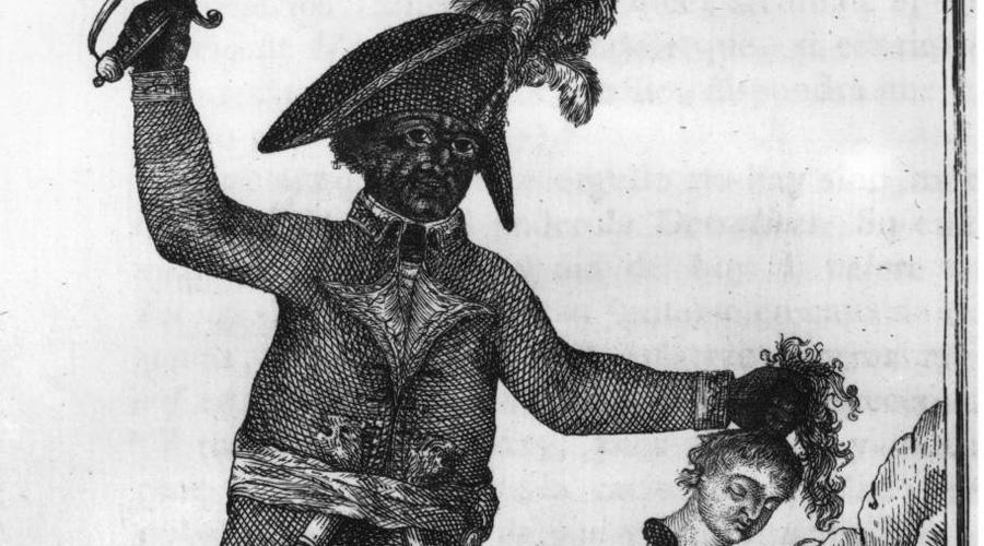 Бенин Хотя многие люди по всей Западной Африке до сих пор практикуют вуду скрытно, в Бенине это официальная религия страны. В январе небольшой городок Уида собирает толпы народа — здесь смешиваются богатые и бедные, священники и высокопоставленные лица, туристы и местные жители — чтобы почтить память 60 миллионов человек, которые потеряли свою родину и свою свободу во время африканской работорговли.