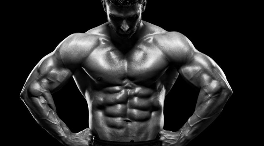 Рушим рутину Рутинные тренировки обязательны новичкам — без правильной техники выполнения упражнений далеко не уедешь. В дальнейшем же тело адаптируется к привычным нагрузкам и перестанет отвечать на них должным образом. Повышайте планку, меняйте упражнения, добавляйте новое — только так можно добиться развития.