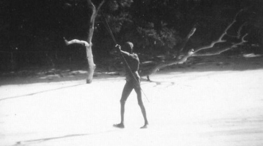 Что сейчас Формально Северный Сентинельский остров считается территорией Индии. Однако, местные племена не допускают сюда никого, так что де-факто остров остается под их властью. Можно сказать, что сентинельцы оберегают окружающую среду, причем делают это весьма агрессивно. В 2006 году туземцы убили нескольких браконьеров, после чего все контакты с племенем были заморожены.