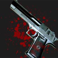 Шок-видео: школьник расстрелял одноклассников в Мексике