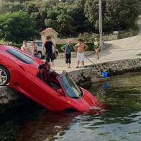 Самые глупые аварии, смешнее которых вы не видели
