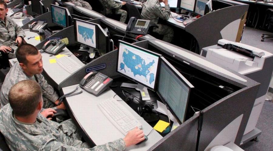 Атака ЦРУ По данным крупного американского телеканала NBC News, Центральное Разведывательное Управление уже начало беспрецедентную операцию по подготовке тайной кибератаки Российской Федерации. Этот поступок должен стать адекватным ответом на предполагаемое вмешательство России в ход американских президентских выборов.