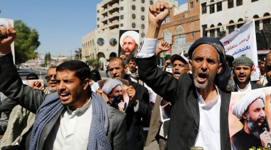 Саудовская Аравия Присутствие целого ряда про-террористических организаций на территории Саудовской Аравии делает путешествие в эти края максимально дурацкой затеей. Потерпите до лучших времен.