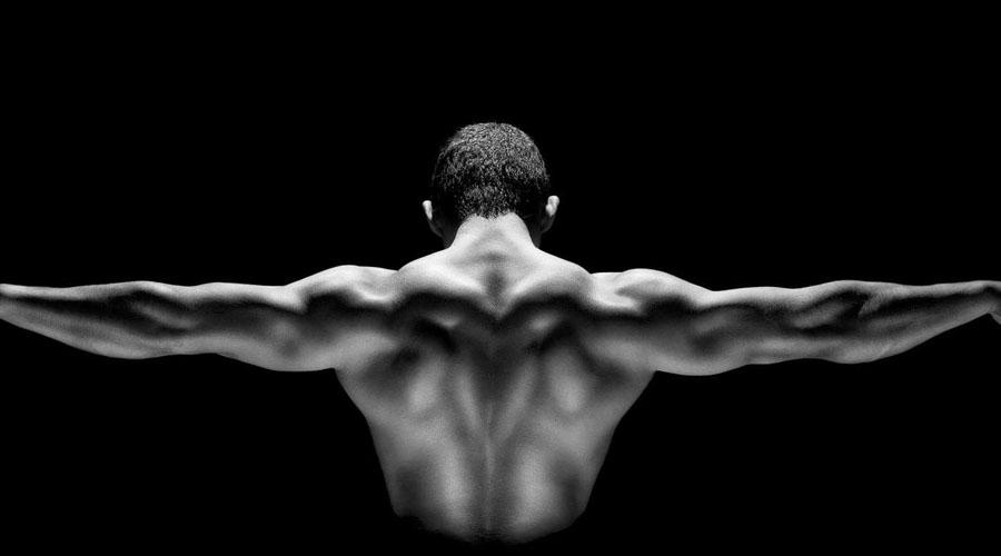 База Хотите стать сильнее? Так просто тащите больше, что уж тут придумывать. Динамика проста, как омлет со шпинатом: поднимаете больше — мышцы воют о нагрузке и растут, чтобы не было мучительно больно в следующий раз. Опять увеличилась нагрузка? Ну что ж поделать, придется опять расти! Сосредотачивайтесь на базовых упражнениях, они дают наилучший стимул роста.
