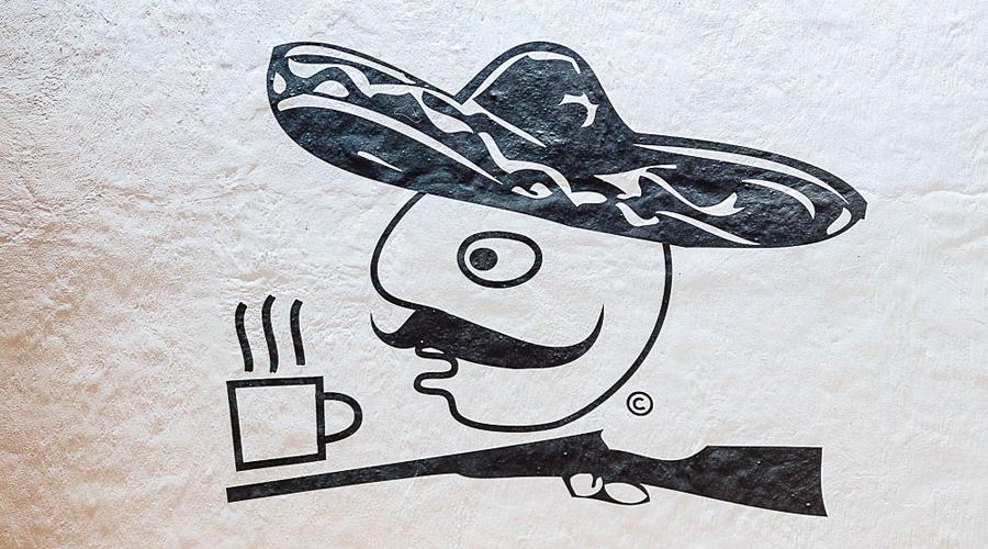 Мексика Наркокартели превратили большую часть территории Мексики в поле постоянных схваток. Здесь, безусловно, есть куда поехать и есть, что посмотреть — но как насчет эпидемических вспышек свиного гриппа и официального предупреждения ВОЗ об опасности?