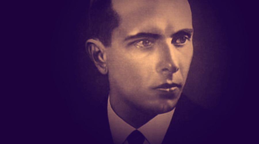 Тюрьма 3 июля 1936 года Бандера угодил в польскую тюрьму «Свенты Кшиж». Тяжелые условия заключения привели к многочисленным голодовкам и восстаниям: Бандера пользовался авторитетом у заключенных и сумел заставить руководство лагеря пойти на уступки. Несколько лет националиста перемещали по разным тюрьмам, а после аннексии Польши Германией Бандера был выпущен на свободу.