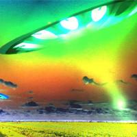 ЦРУ опубликовало секретную информацию о НЛО
