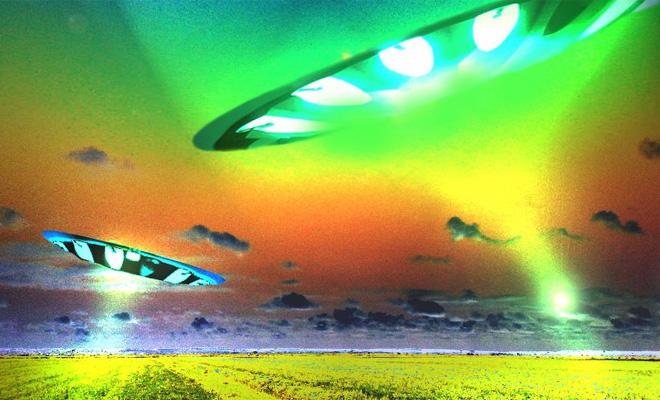 В архиве собрана абсолютно вся информация о деятельности агентства за 50 лет, с 1940 по 1990 год. Помимо прочего, секретные документы содержат множество свидетельств о столкновении военных с предполагаемыми НЛО. Еще одной «изюминкой» можно назвать рассекреченные данные по проекту Stargate: в его рамках американцы проводили эксперименты по выявлению паранормальных способностей человека.