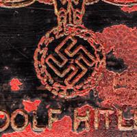 Кто купил красный телефон Гитлера
