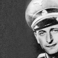 Палачи Третьего рейха, которых нашли и уничтожили спустя годы